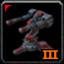 Tachyon Laser