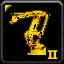 Repbot STX