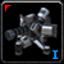 Extractor TC-1330