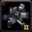 Extractor M-1535