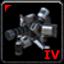 Extractor X-2145