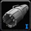 Basic engine