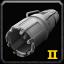 Nuclear engine