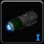 Basic thruster