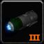 Fusion thruster